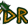Игра за принтиране: Hydras