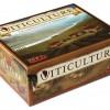 Viticulture – настолна игра за правене на вино