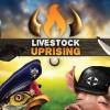 Livestock Uprising – игра, в която добитъкът превзема фермата!