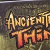 Ancient Terrible Things – голяма малка игра със зарове