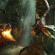Fallen – настолна игра с елементи на книга-игра