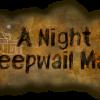 Безплатна игра:  A Night in Deepwail Manor