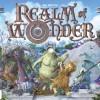 Realm of Wonder – видео представяне от BigBoxTyr