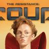 Coup – Много блъф в малка кутия