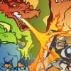 Dragon Slayer – видео представяне от BigBoxTyr