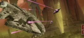 Star Wars RPG – лека, но яка ролева игра!