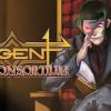 Argent: The Consortium – великата американска Евро игра