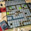 Игри с програмиране на действия