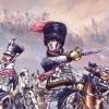 C&C Napoleonics – епична военна игра