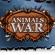 Представяне: Animals at War – Българска мобилна игра