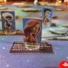 Space Movers 2201 – космическа игра с едно различно мятане на зарове