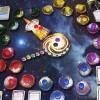 Игри с вълнуваща кулминация