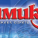 Руммикуб – видео представяне