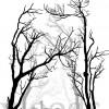 Представяне: Into the Woods – безплатна игра за принтиране