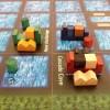 Anchorage – лека игра с мистериозна търговия