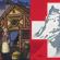 Развитието на сухите евро игри, Поставяне на работници и Стефан Фелд – част 2