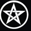 Представяне: The Ritual – Безплатна игра за принтиране