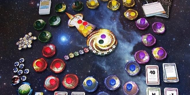 Любими игри, които ни карат да обръщаме масата