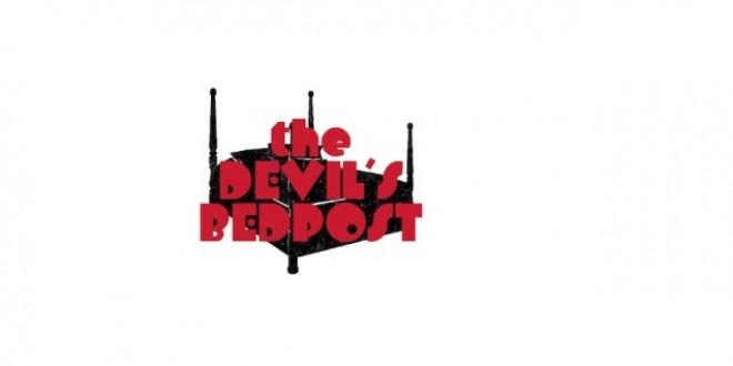 The Devil's Bedpost – Безплатна игра за принтиране