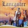 Lancaster – детайлно ревю