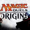 Magic: Duels – Безплатна мана за всички