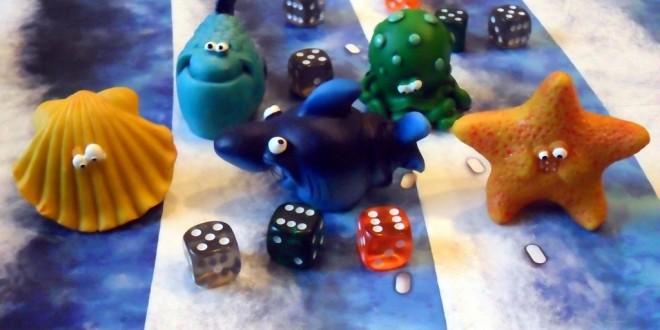 Топ 15 очаквани игри от фестивала в Есен – BigBoxGamer