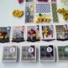 Mage Clash – Безплатна игра за принтиране