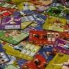 Ънбоксинг на игрите от Ессен – част 2