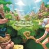 Sapiens – геймърското домино!