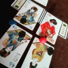 Matcha – блъф игра с гейши и чаени церемонии