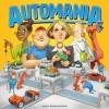 Automania – спящ хит от Ессен