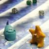 Ънбоксинг на игрите от Ессен – част 8