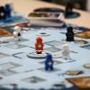 Ънбоксинг на игрите от Ессен – част 6