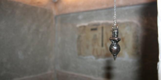 OFFLINE ESCAPE ROOM: ЕГИПЕТ – Ревю без спойлери