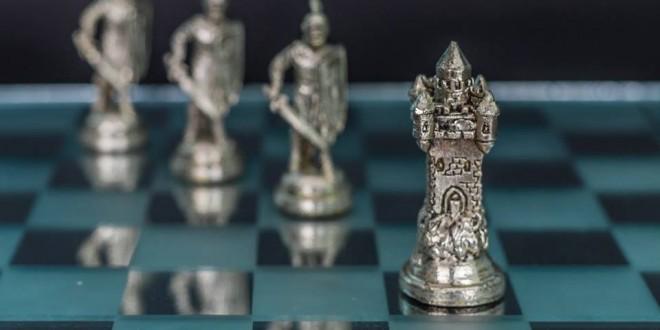 Game Castle: Колекционерa – Ревю без спойлери