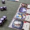 Wizards of the Wild – лилави зарове и безкрайна преиграваемост