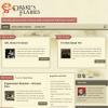 Любими сайтове за настолни игри