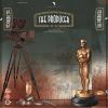 The Producer 1940-1944 – страхотна тема, ужасна игра