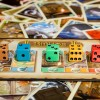Топ 5 семейни настолни игри