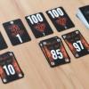 Топ 5 джобни игри