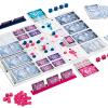 Kickstarter: Fog of Love – Романтична стратегическа игра