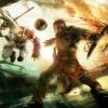 От геймъри за геймъри: Guild Ball