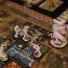 Топ 5 мрачни настолни игри