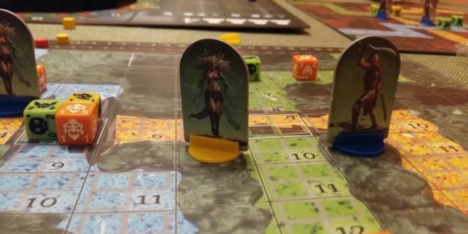 """Portal of Morth – една от най-добрите """"tower defence"""" тип игри!"""
