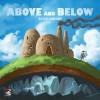 Above and Below – семейна игра с разказване на истории