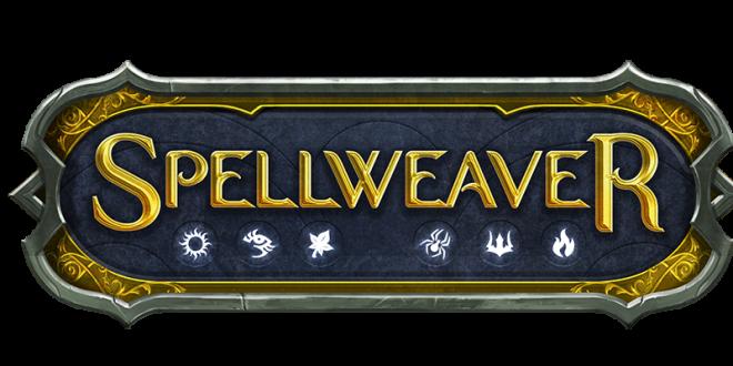 Spellweaver – или как няколко българи се намесиха уверено на CCG пазара