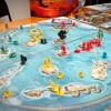 Ник обяснява (Еп.1) – Как да играем Cyclades