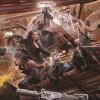 Shadowrun Crossfire – един от най-добрите декбилдъри!