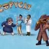Превю: The CopyCat – забавна картова игра на думи и асоциации със скрити роли