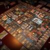 Игри с научно-фантастична тематика